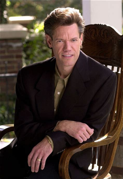 randy travis current health 2015 country singer randy travis ok after passing out during