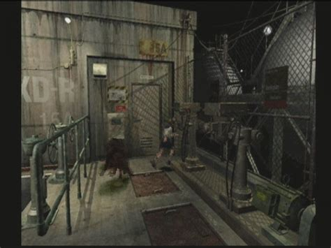 section 3 resident resident evil 3 part 23 episode xxiii let s play as