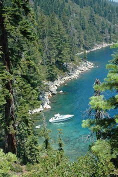 lake tahoe boat rentals west shore 54 best lake tahoe summer images on pinterest lake tahoe