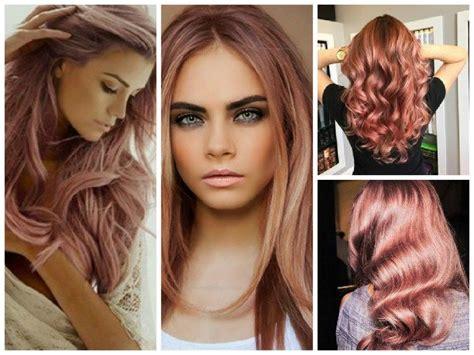hair styles color for 2015 колорирование волос техники тренды фото