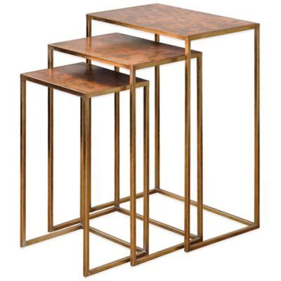small bathroom accent tables buy small accent tables from bed bath beyond