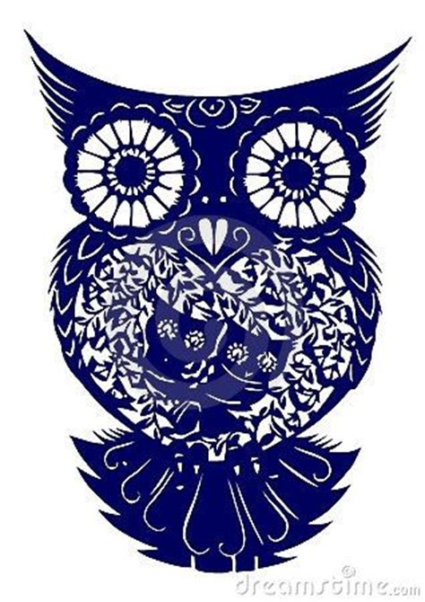oriental owl tattoo 25 best ideas about baby owl tattoos on pinterest owl