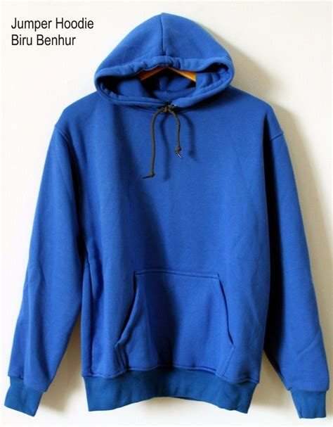 Hoodie Jakarta 2 jumper hoodie jacket for and indonesia www kaoskaosgrosir varsityjacket