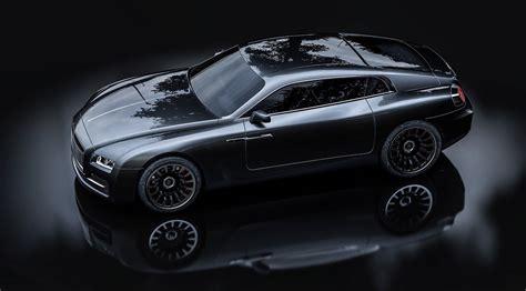 roll royce 2020 2020 rolls royce wraith concept concepts pinterest
