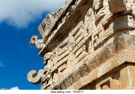 Chac Section 8 by Chac Mool Chichen Itza Stock Photos Chac Mool Chichen