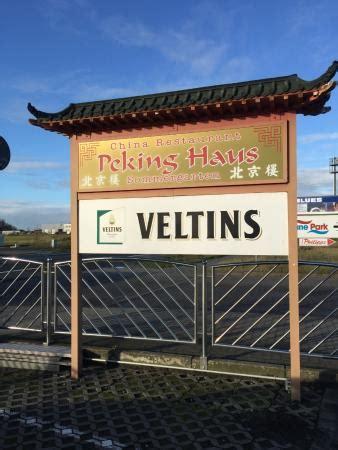 peking haus bremerhaven peking haus bremerhaven restaurant bewertungen