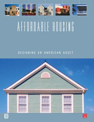 affordable housing land institute bookstore