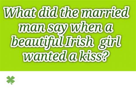 Irish Girl Sunbathing Meme - 25 best memes about irish girl irish girl memes