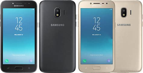 Hp Samsung Galaxy J2 New samsung galaxy j2 pro 2018 pictures official photos