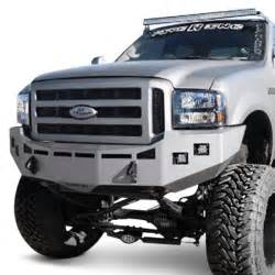fusion bumpers 174 ford excursion 2005 width front hd