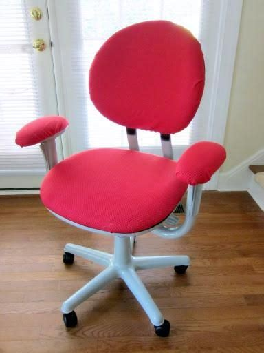 Diy Office Chair by Diy Office Chair Covers Design Office Make