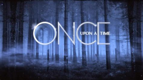 my once upon a time netflix date once upon a time bowlfulloffun
