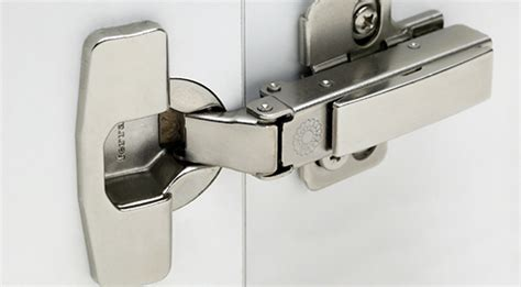 Kitchen Cabinet Hinges Uk by Hinges Stays And Catches From Eurofit Direct