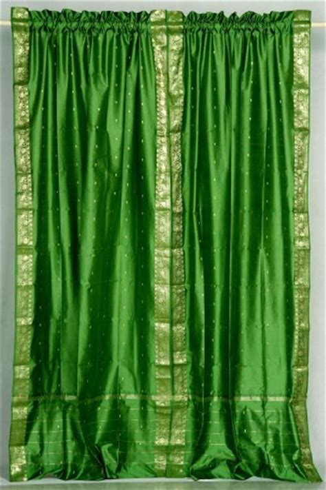 forest green curtains drapes forest green drapes forest green forest green drapes