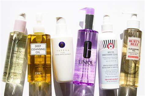 Harga Etude House Real Cleansing top 5 cleansing terbaik rekomendasi untuk kamu