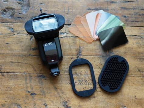 Magmod 2 Basic Kit By Mlmfoto magmod 2 basic speedlite modifier kit review lighting