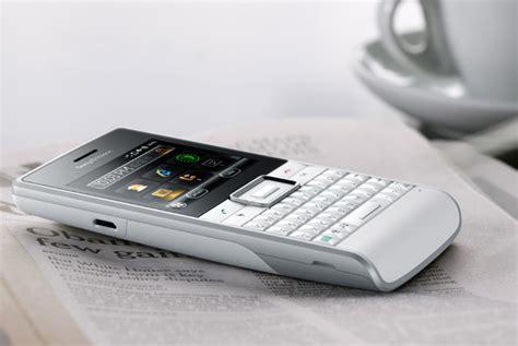 Konektor Headset Sony Xperia T2 Ultra sony ericsson announces the aspen window mobile 6 5 3