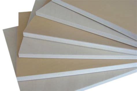 Pvc Foam Board pvc foam board pkl enterprise