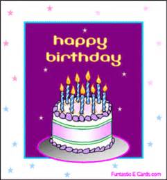 happy birthday ecards free e birthday cards amp messages