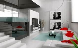 Descargar fondos de pantalla sala moderna 2011 hd widescreen gratis