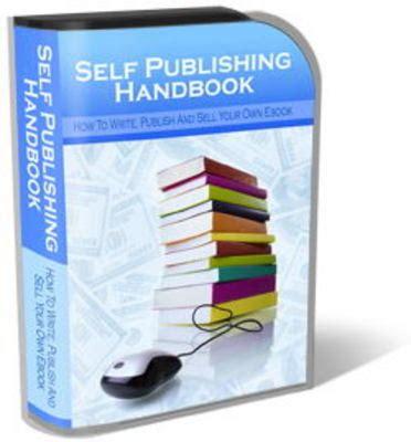 self publishing templates self publishing website template plr pack self publish