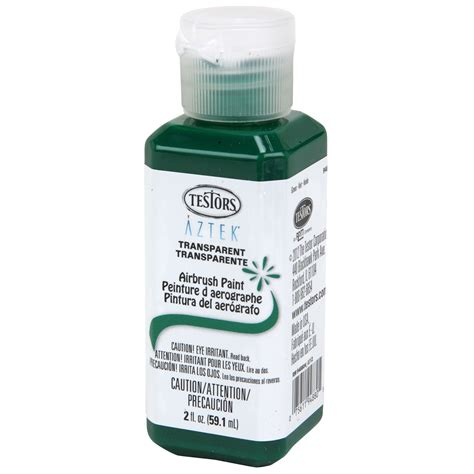 acrylic paint for airbrush part tes 9488