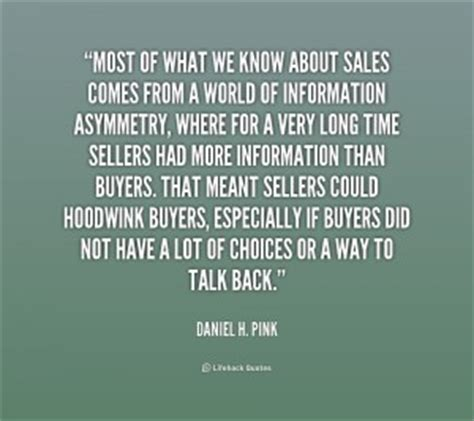 funny sales quotes quotesgram