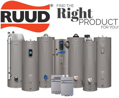 Cheap 50 Gallon Water Heater Prices.Lowes Hot Water Heaters Electric Photos. Beli Indonesian Set