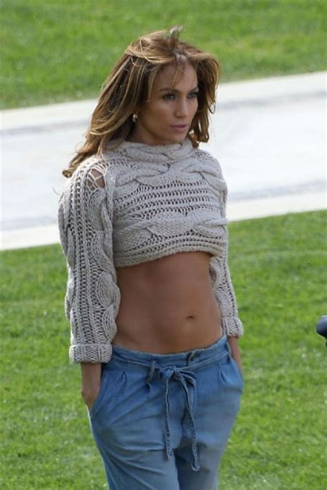 jennifer lopez women outfit ideas in pinterest jennifer lopez photoshoot at a local hotel posted on apr