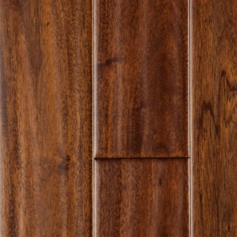 Virginia Hardwood Floors by 3 4 Quot X 4 3 4 Quot Bronzed Mahogany Virginia Mill Works