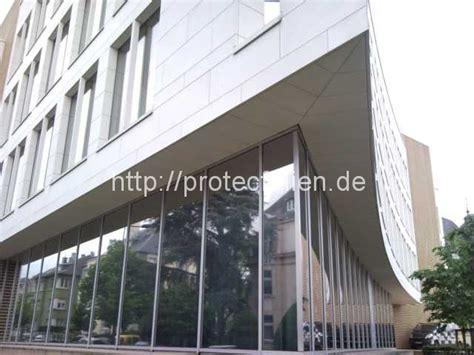 Sichtschutzfolie Fenster Duisburg by Protecfolien Spiegelfolien F 252 R Fenster