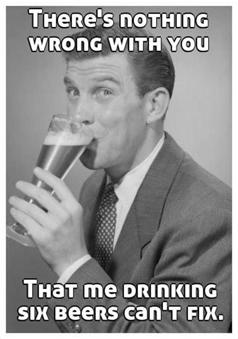 drinking humor images  pinterest funny stuff