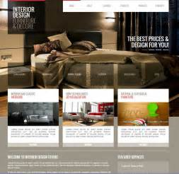 home interior design websites contractors website templates builders websites design
