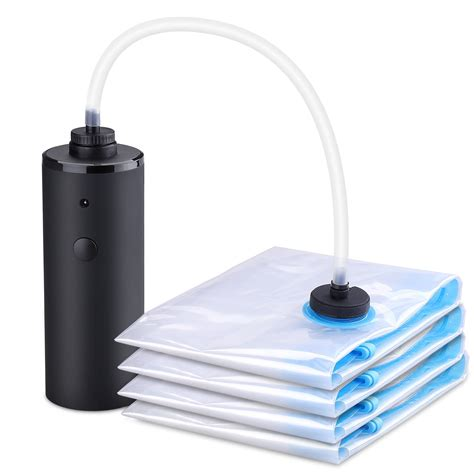 rated  space saver bags helpful customer reviews