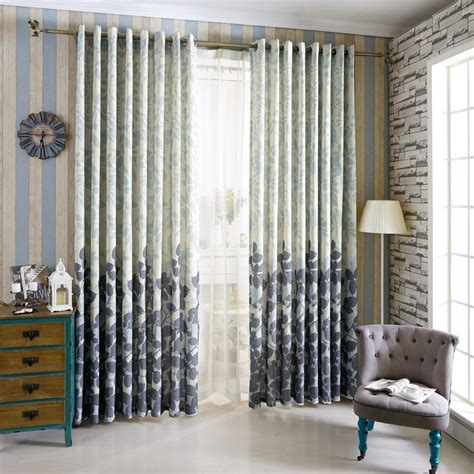 cheap curtains for living room online get cheap living room curtains drapes aliexpress