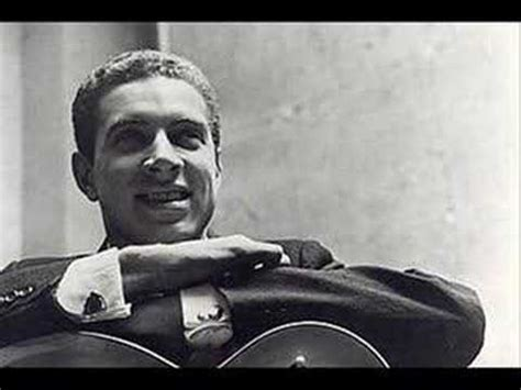 Gee Jr Also Search For Kenny Burrell Gee Baby Ain T I To You