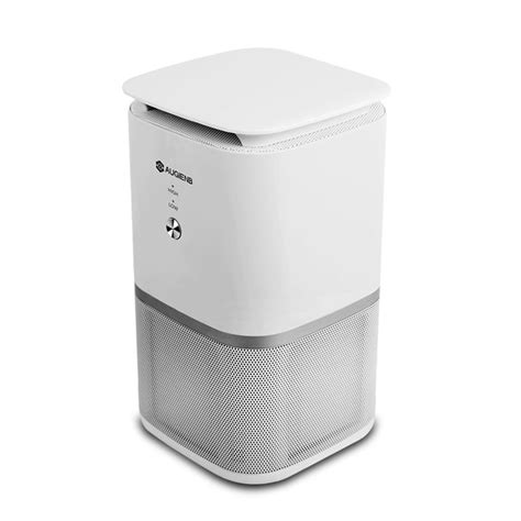 augienb a dst02 air purifier hepa active carbon filter no ozone odour pm eliminator air