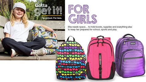 Office Depot Backpack Coupons Related Keywords Suggestions For Office Depot Backpacks