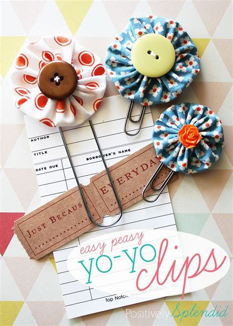 yo yo craft projects 25 best ideas about paper diy on paper