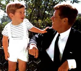 jfk s son some favorite jfk pictures more reel life