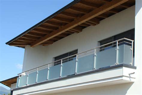 holz kerzenständer mit glas balkongel 228 nder edelstahl glas balkongel nder edelstahl