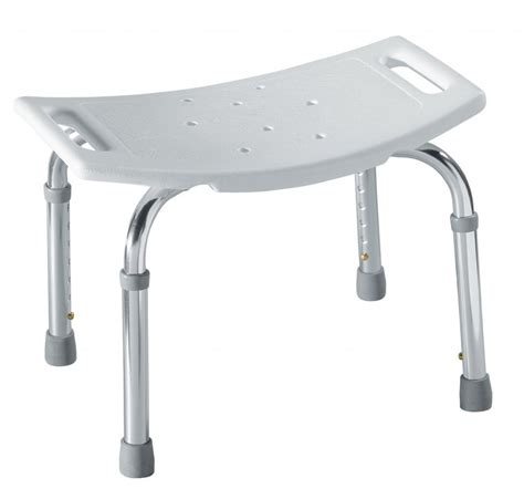 bath shower seats bathroom adjustable bath and shower chair with shower