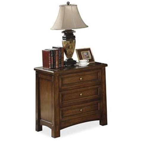 Riverside Furniture Craftsman Home Console Table With Riverside Furniture Craftsman Home Wardrobe