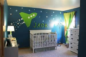Target Baby Crib Bedding Jack S Space Themed Nursery Project Nursery