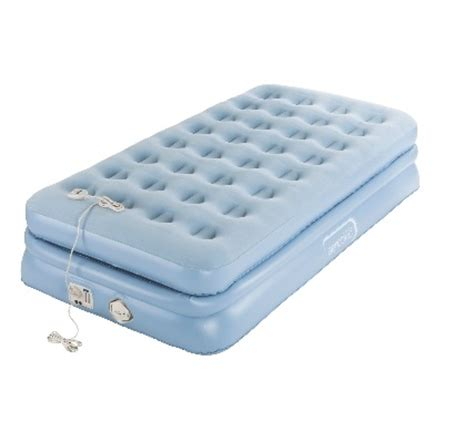 aerobed bed with built in aerobed high rollerbed with built in