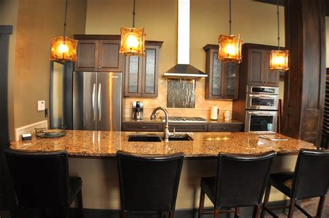 kitchen island designs with seating and sink island kitchen designs counters two tier with sink