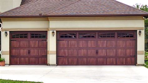 Overhead Door Dallas Residential Overhead Door Dallas Residential Dallas Garage Door Repair And Installation Residential