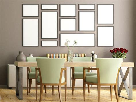 quadri arredo casa arredo casa quadri quadri moderni fiori e piante daisies