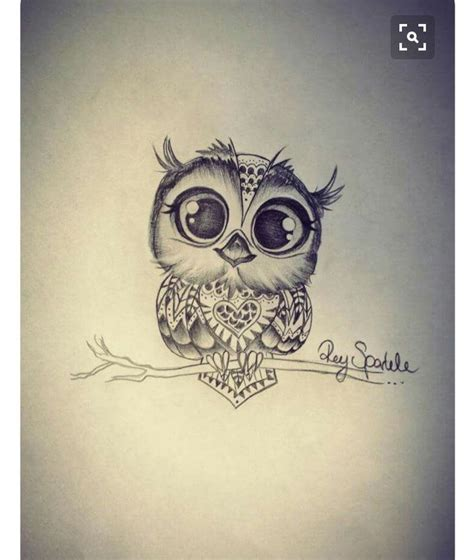 pin by kelly hennessey on owls hooty who pinterest