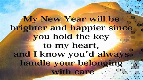 new year wishes to fiance happy new year 2016 greetings wishes whatsapp for boyfriend